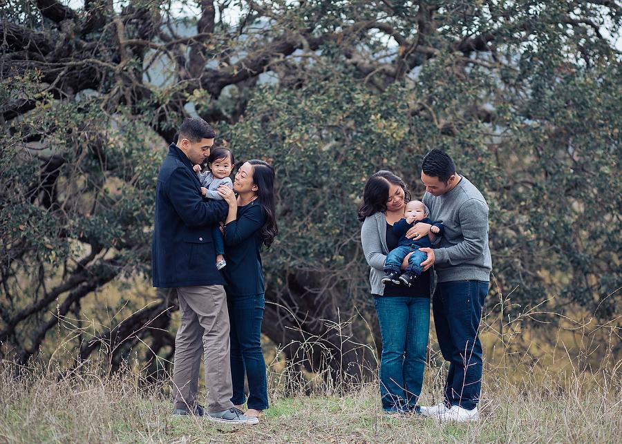 San Francisco Bay Area Family Photographer Los Altos 0009.JPG
