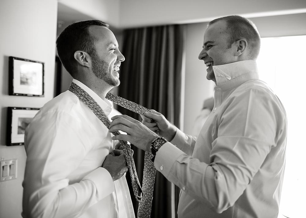 San Francisco Bay Area Wedding Photographer Regale Los Gatos 0008.JPG