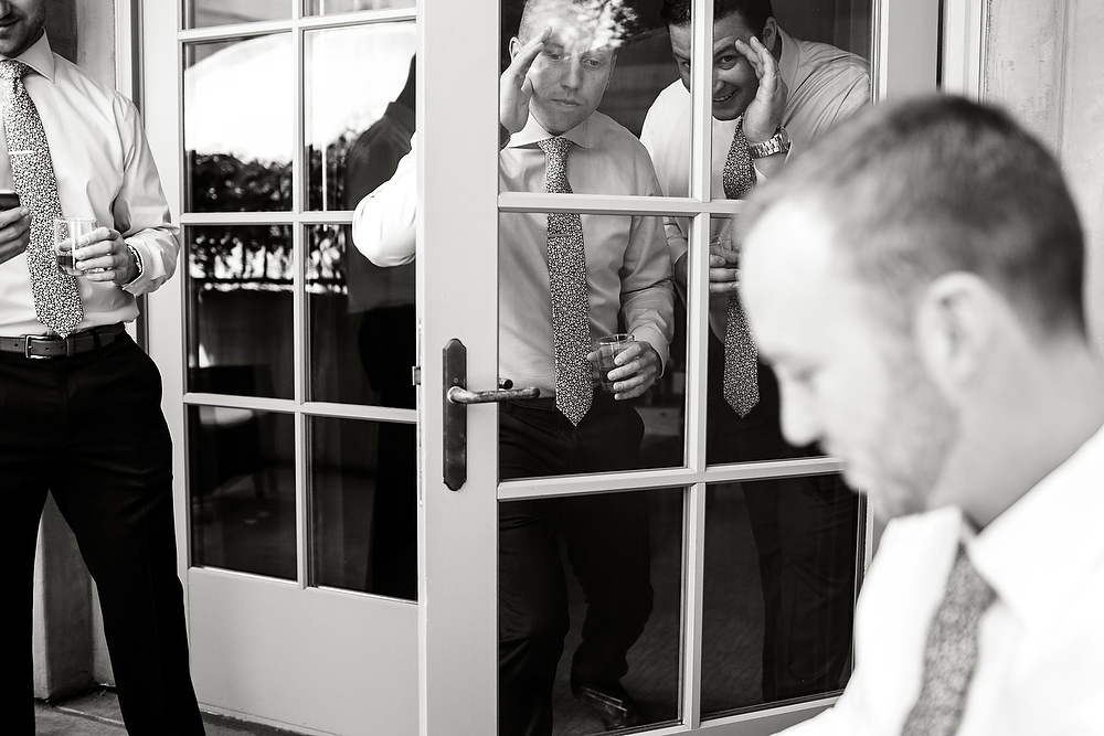 San Francisco Bay Area Wedding Photographer Regale Los Gatos 0012.JPG