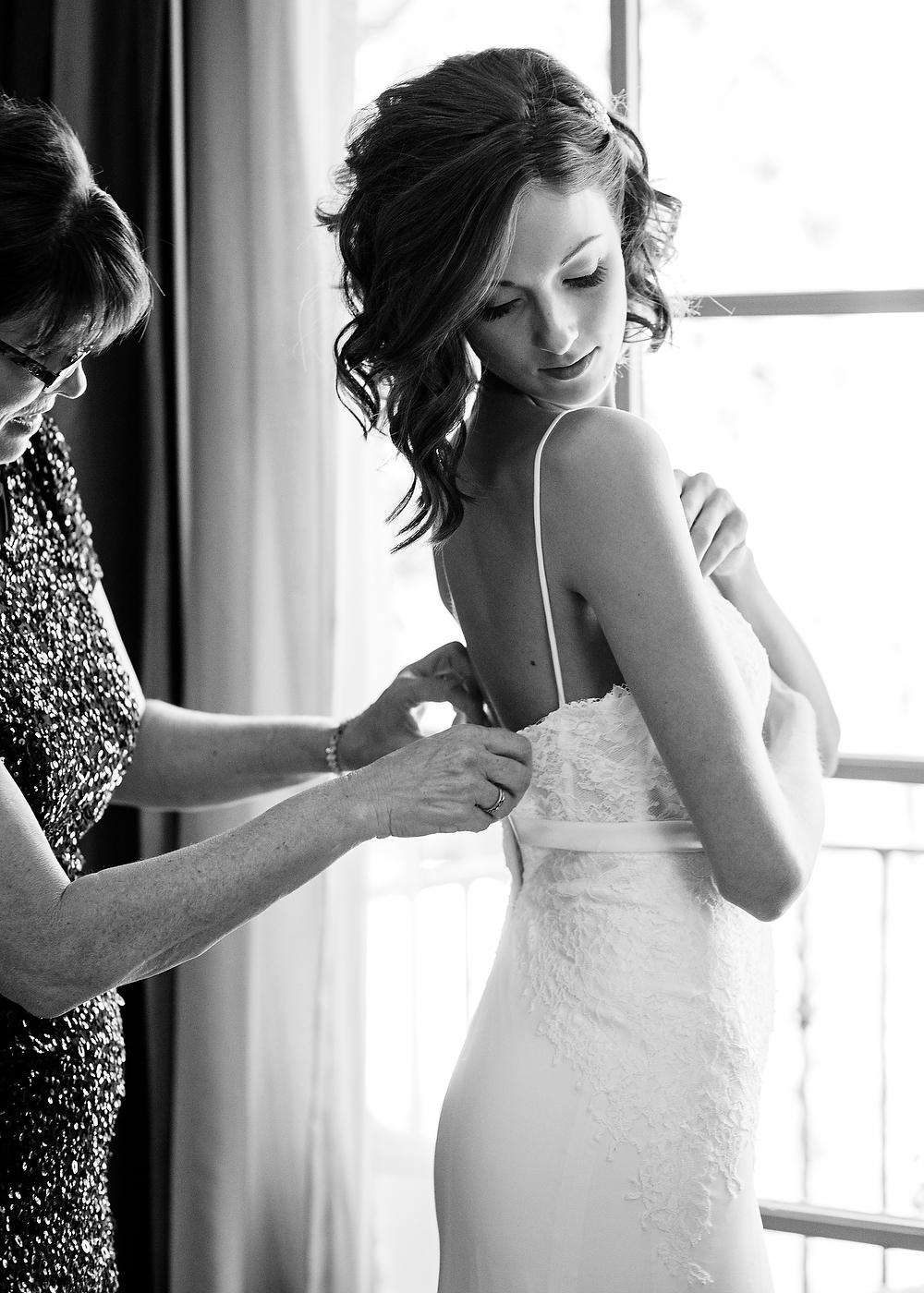 San Francisco Bay Area Wedding Photographer Regale Los Gatos 0015.JPG