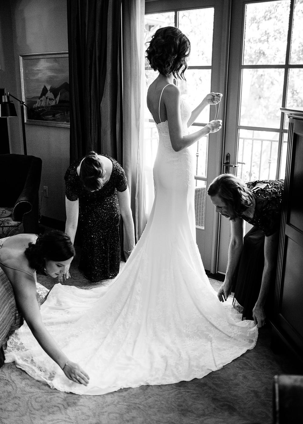 San Francisco Bay Area Wedding Photographer Regale Los Gatos 0014.JPG