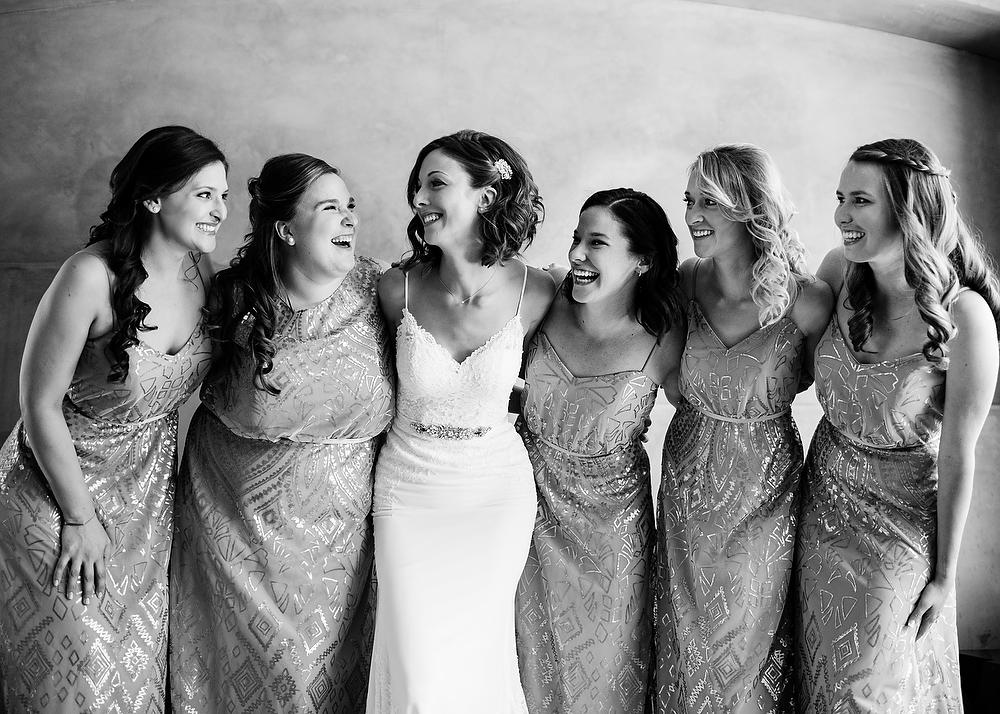 San Francisco Bay Area Wedding Photographer Regale Los Gatos 0027.JPG