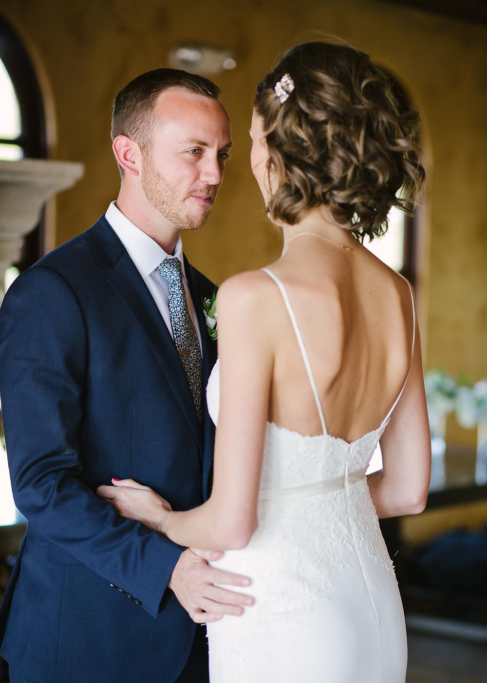 San Francisco Bay Area Wedding Photographer Regale Los Gatos 0030.JPG