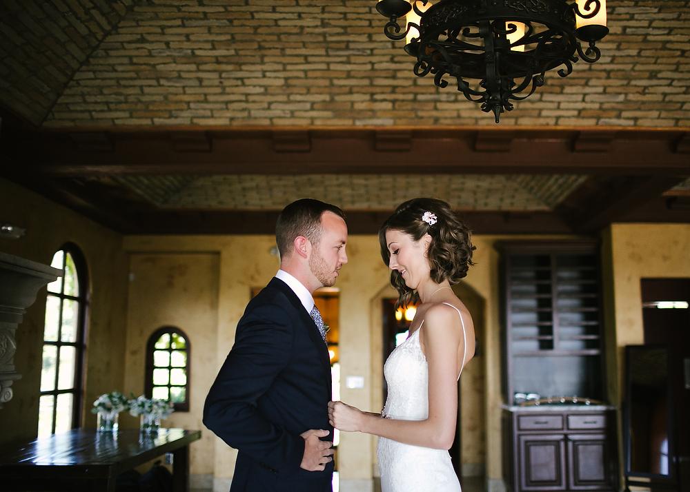 San Francisco Bay Area Wedding Photographer Regale Los Gatos 0032.JPG