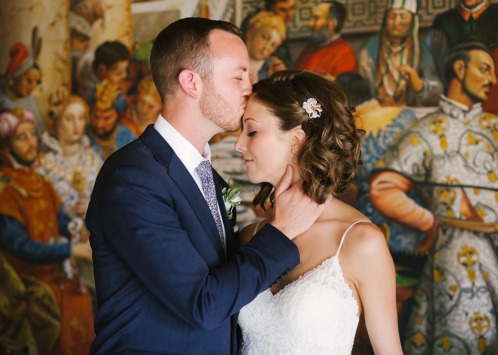 San Francisco Bay Area Wedding Photographer Regale Los Gatos 0034.JPG