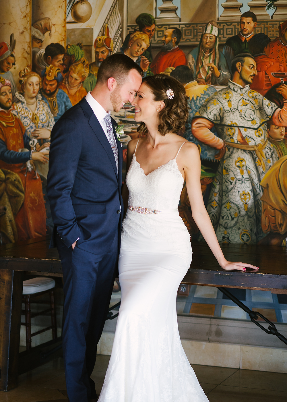 San Francisco Bay Area Wedding Photographer Regale Los Gatos 0033.JPG