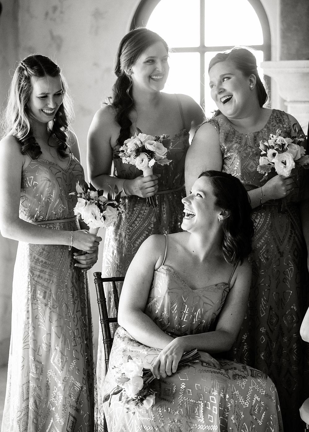 San Francisco Bay Area Wedding Photographer Regale Los Gatos 0037.JPG