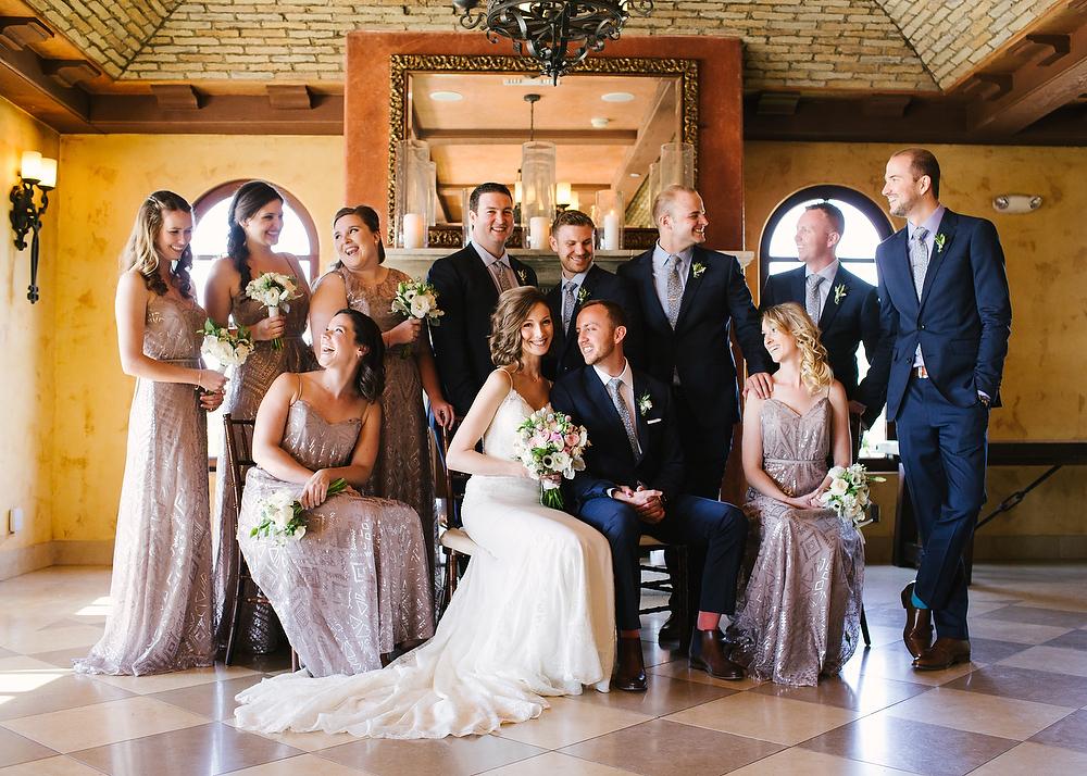 San Francisco Bay Area Wedding Photographer Regale Los Gatos 0035.JPG