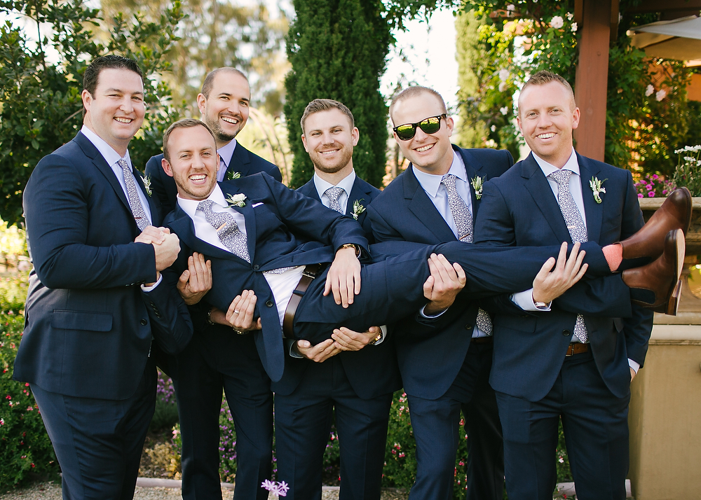 San Francisco Bay Area Wedding Photographer Regale Los Gatos 0054.JPG