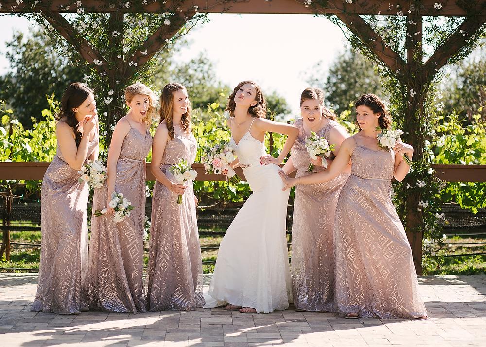 San Francisco Bay Area Wedding Photographer Regale Los Gatos 0038.JPG