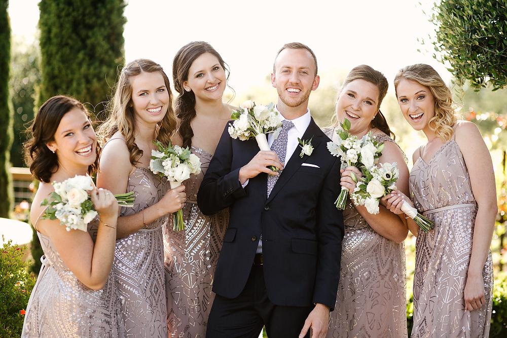 San Francisco Bay Area Wedding Photographer Regale Los Gatos 0055.JPG