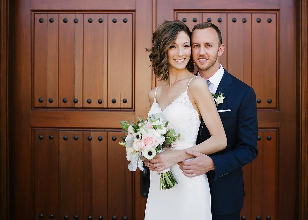 San Francisco Bay Area Wedding Photographer Regale Los Gatos 0056.JPG