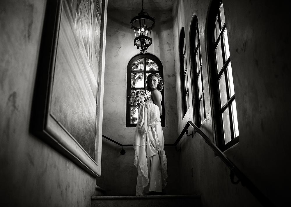 San Francisco Bay Area Wedding Photographer Regale Los Gatos 0057.JPG