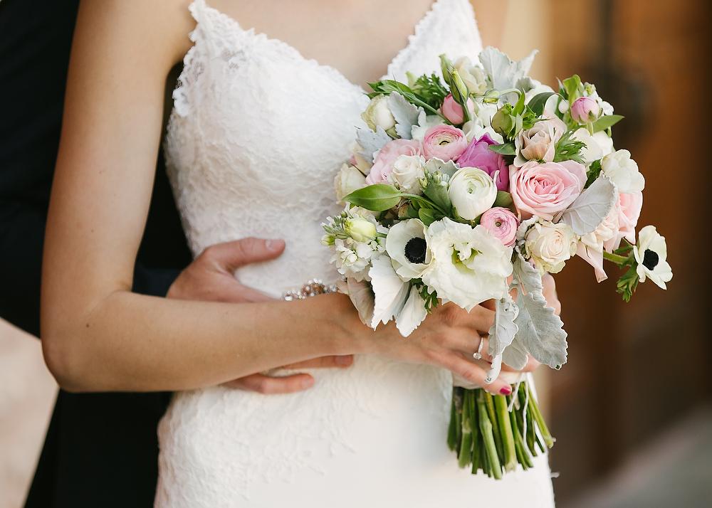 San Francisco Bay Area Wedding Photographer Regale Los Gatos 0058.JPG