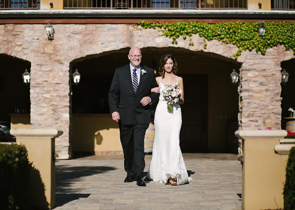 San Francisco Bay Area Wedding Photographer Regale Los Gatos 0061.JPG