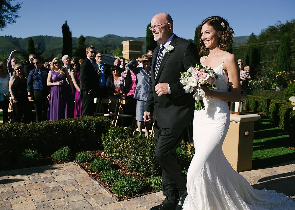 San Francisco Bay Area Wedding Photographer Regale Los Gatos 0062.JPG