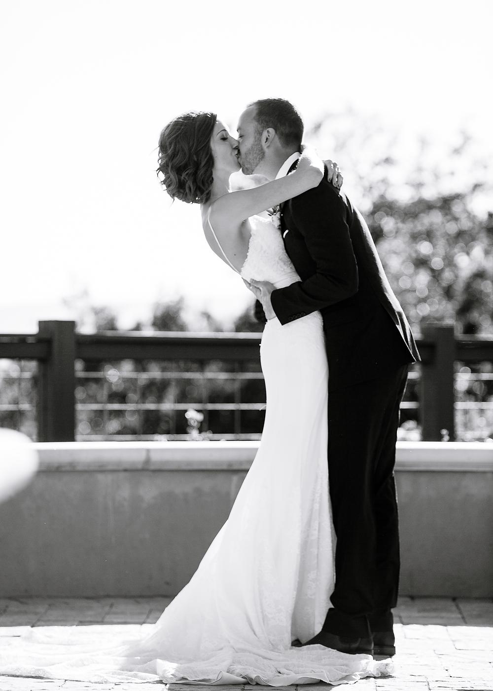 San Francisco Bay Area Wedding Photographer Regale Los Gatos 0065.JPG