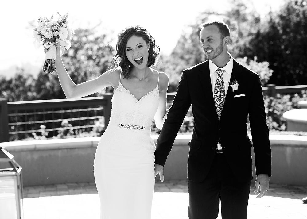 San Francisco Bay Area Wedding Photographer Regale Los Gatos 0066.JPG