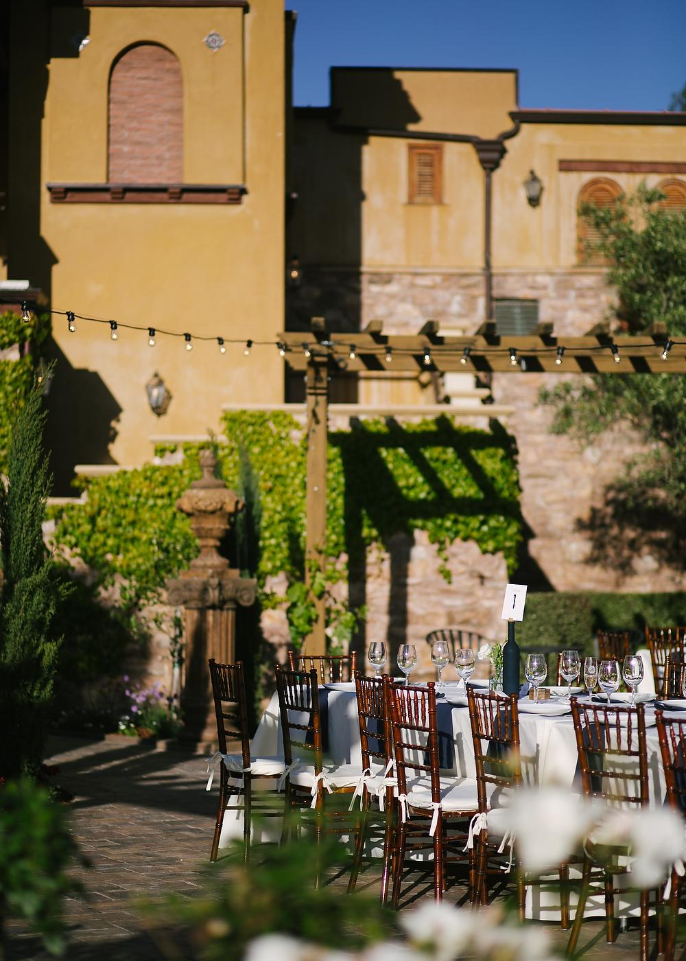 San Francisco Bay Area Wedding Photographer Regale Los Gatos 0070.JPG