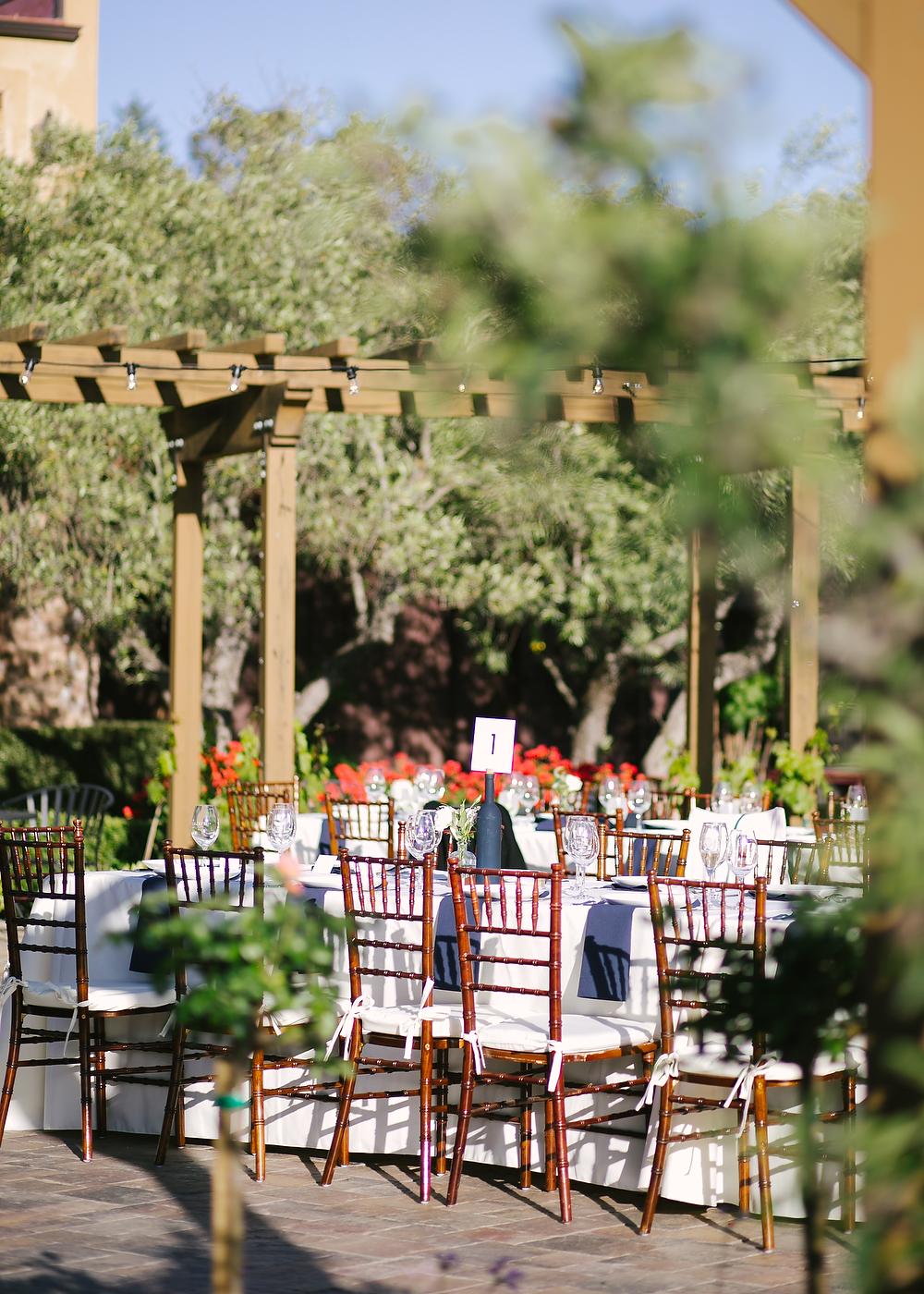 San Francisco Bay Area Wedding Photographer Regale Los Gatos 0069.JPG