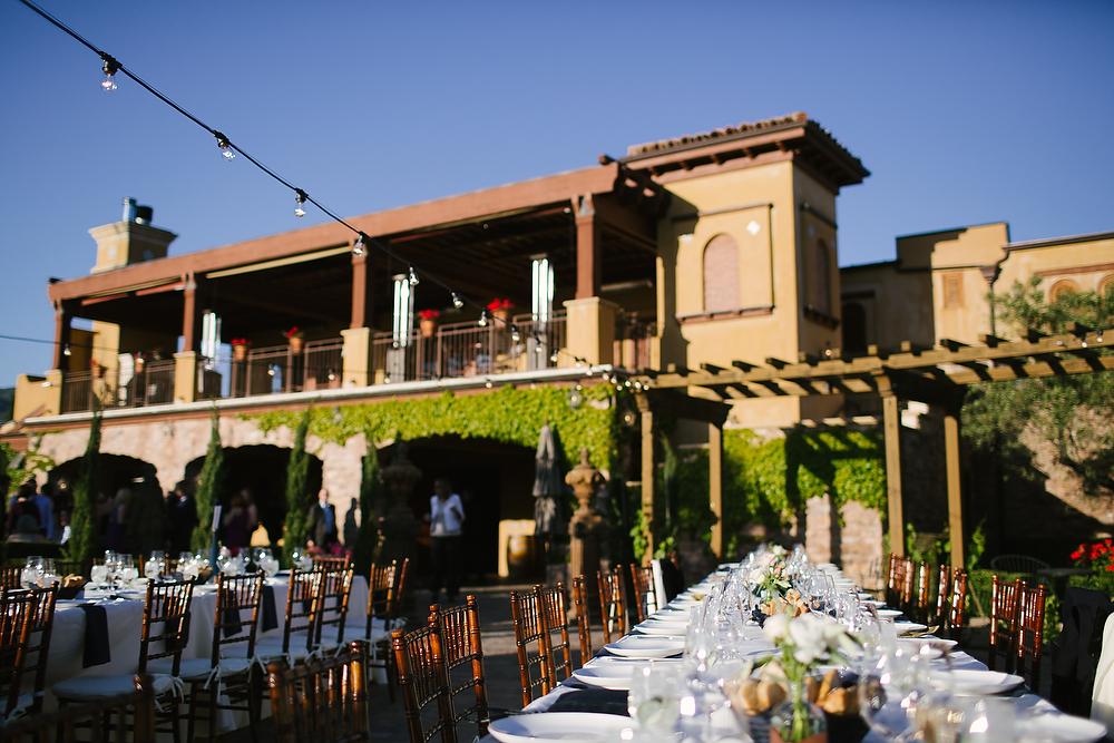 San Francisco Bay Area Wedding Photographer Regale Los Gatos 0072.JPG