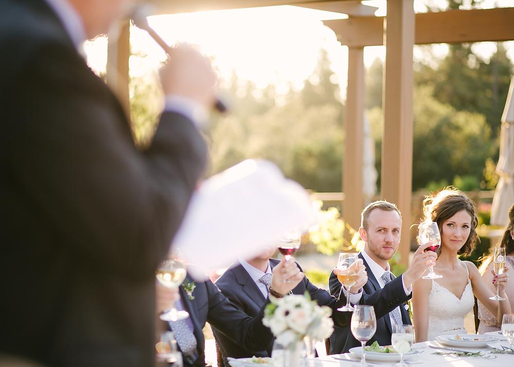 San Francisco Bay Area Wedding Photographer Regale Los Gatos 0075.JPG