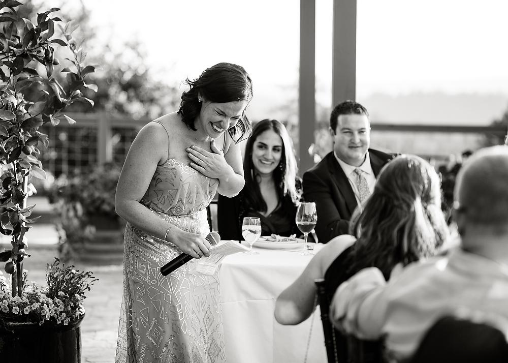 San Francisco Bay Area Wedding Photographer Regale Los Gatos 0077.JPG