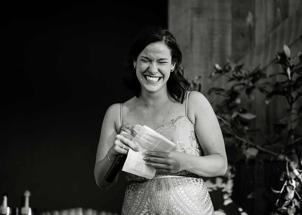 San Francisco Bay Area Wedding Photographer Regale Los Gatos 0078.JPG
