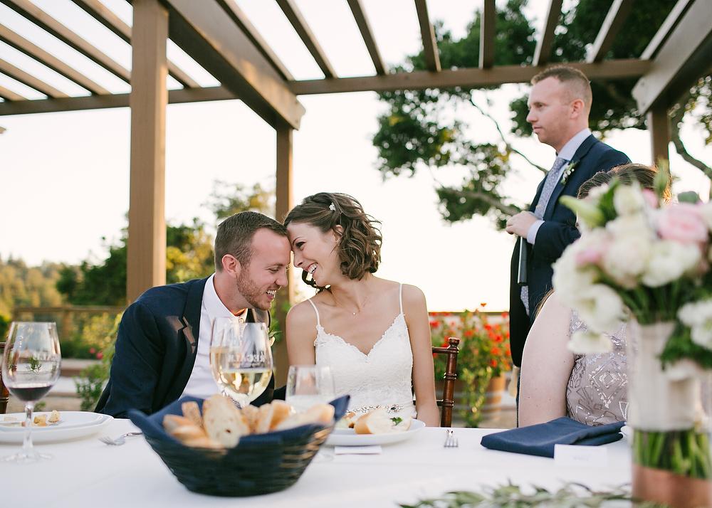 San Francisco Bay Area Wedding Photographer Regale Los Gatos 0079.JPG