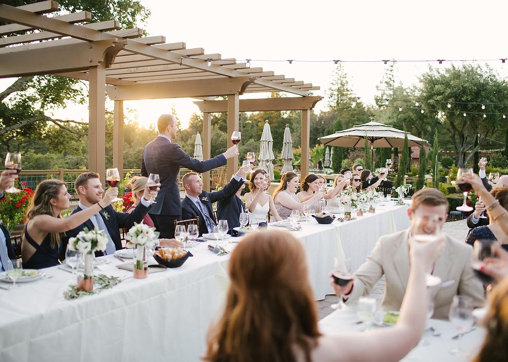 San Francisco Bay Area Wedding Photographer Regale Los Gatos 0081.JPG