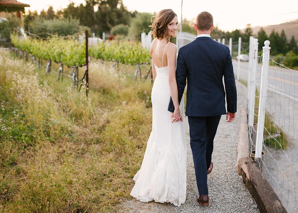 San Francisco Bay Area Wedding Photographer Regale Los Gatos 0083.JPG