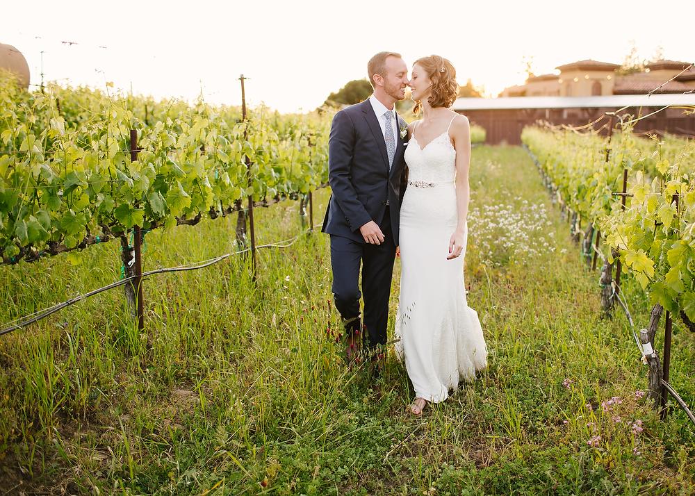 San Francisco Bay Area Wedding Photographer Regale Los Gatos 0082.JPG