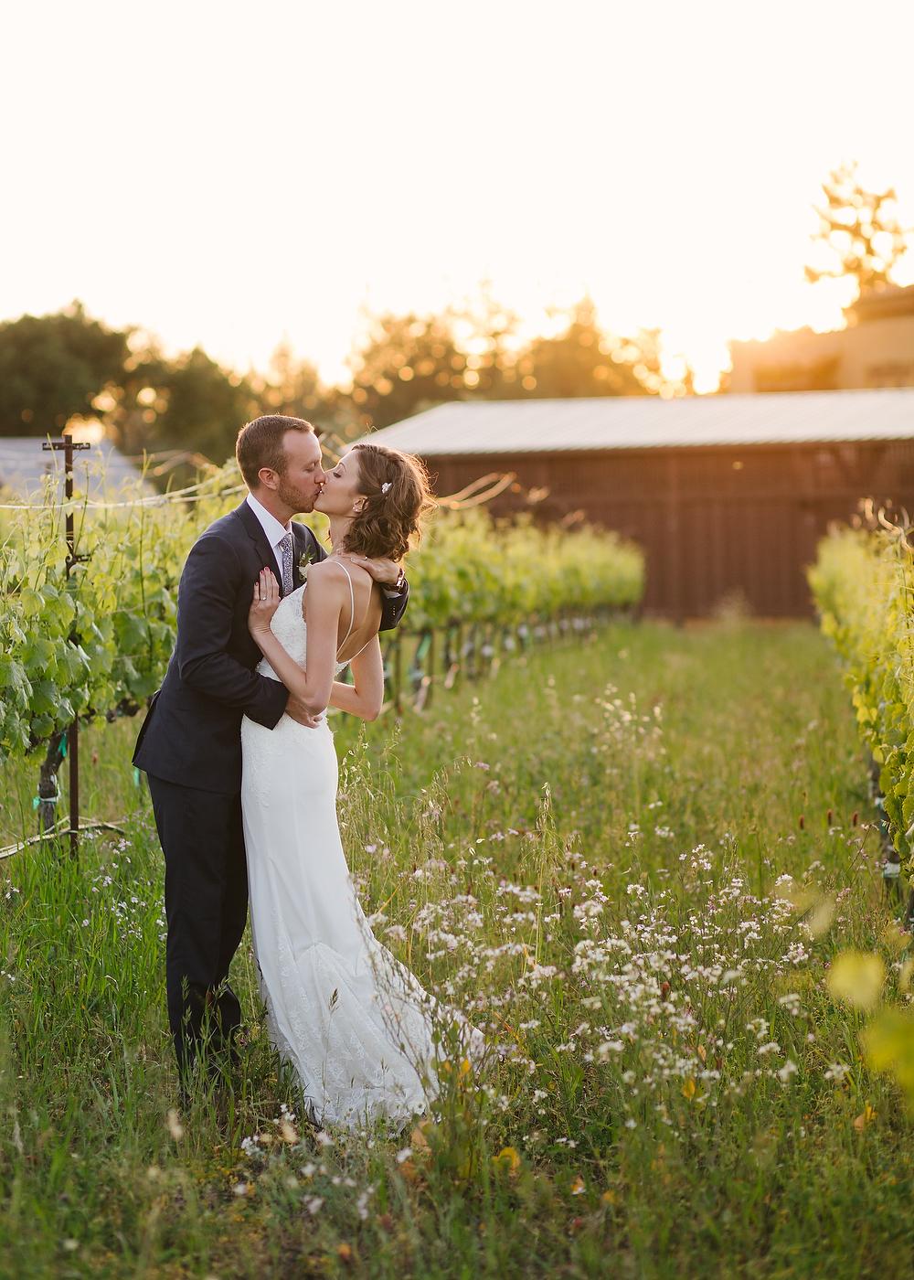 San Francisco Bay Area Wedding Photographer Regale Los Gatos 0085.JPG