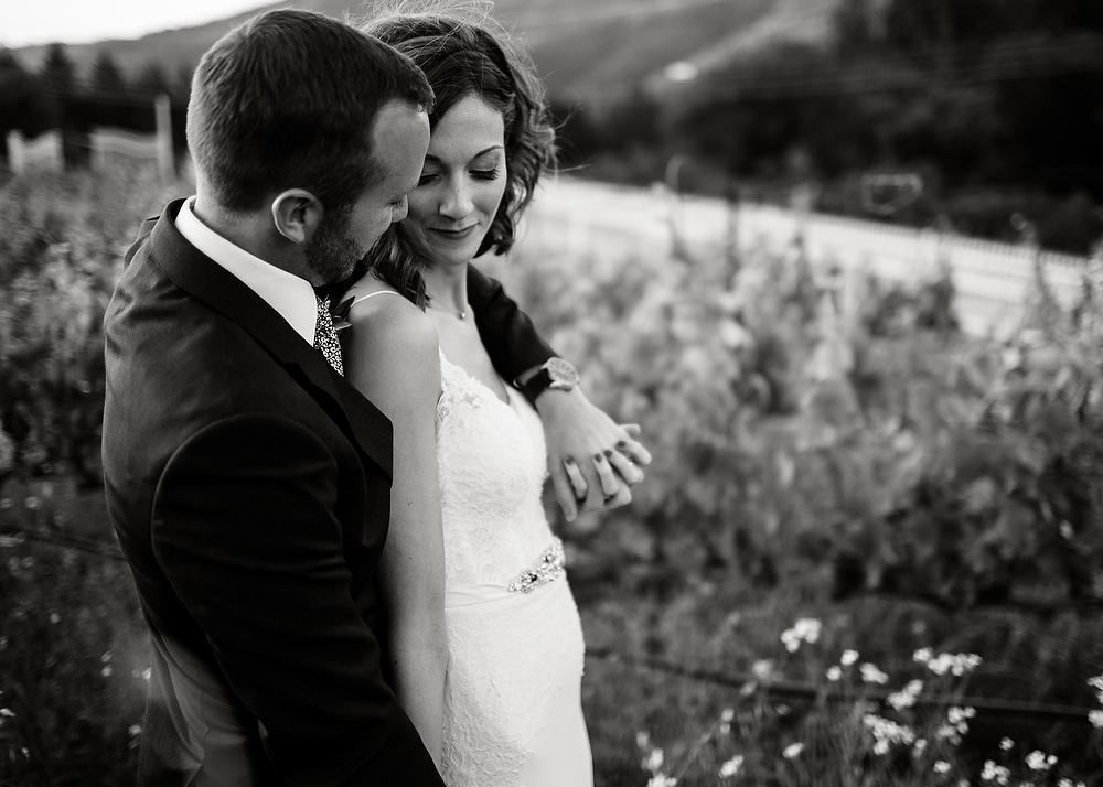San Francisco Bay Area Wedding Photographer Regale Los Gatos 0087.JPG