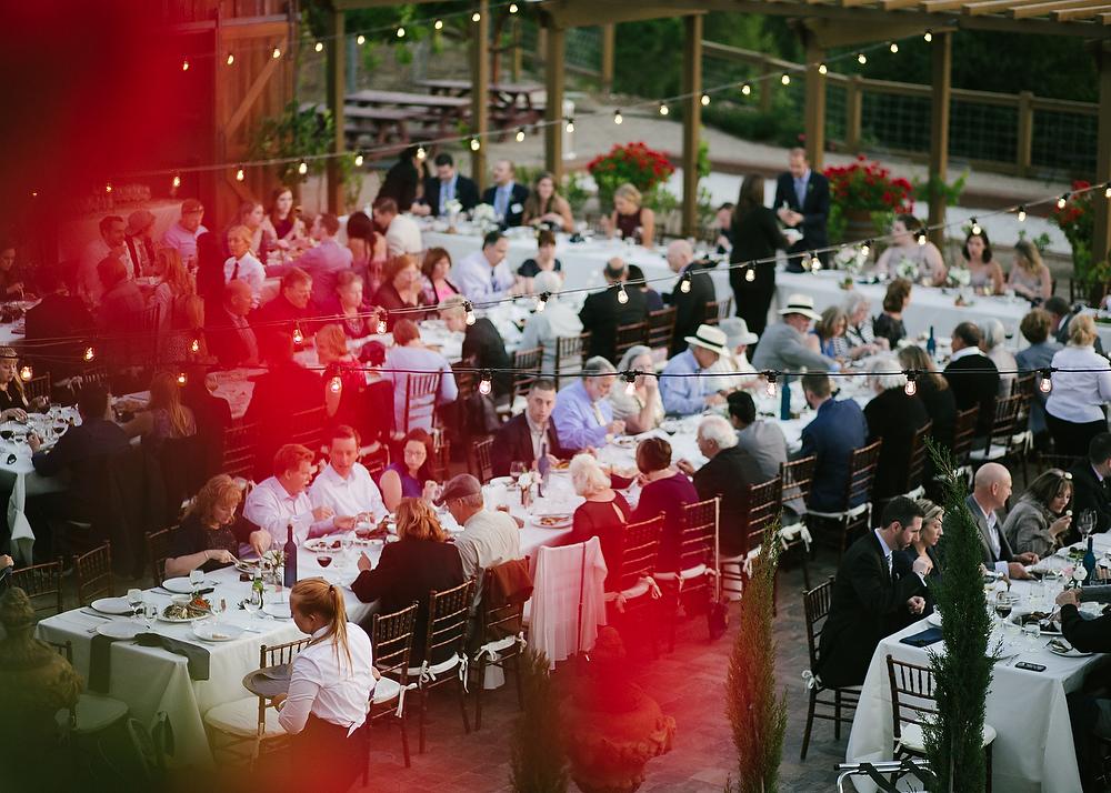 San Francisco Bay Area Wedding Photographer Regale Los Gatos 0088.JPG
