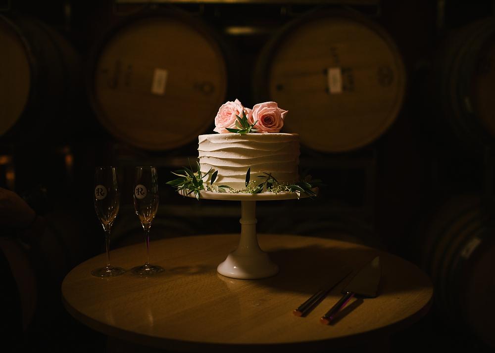 San Francisco Bay Area Wedding Photographer Regale Los Gatos 0093.JPG