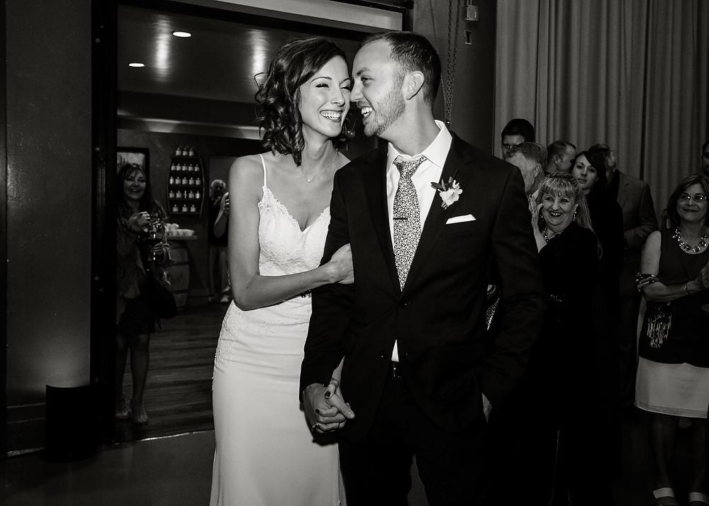 San Francisco Bay Area Wedding Photographer Regale Los Gatos 0094.JPG