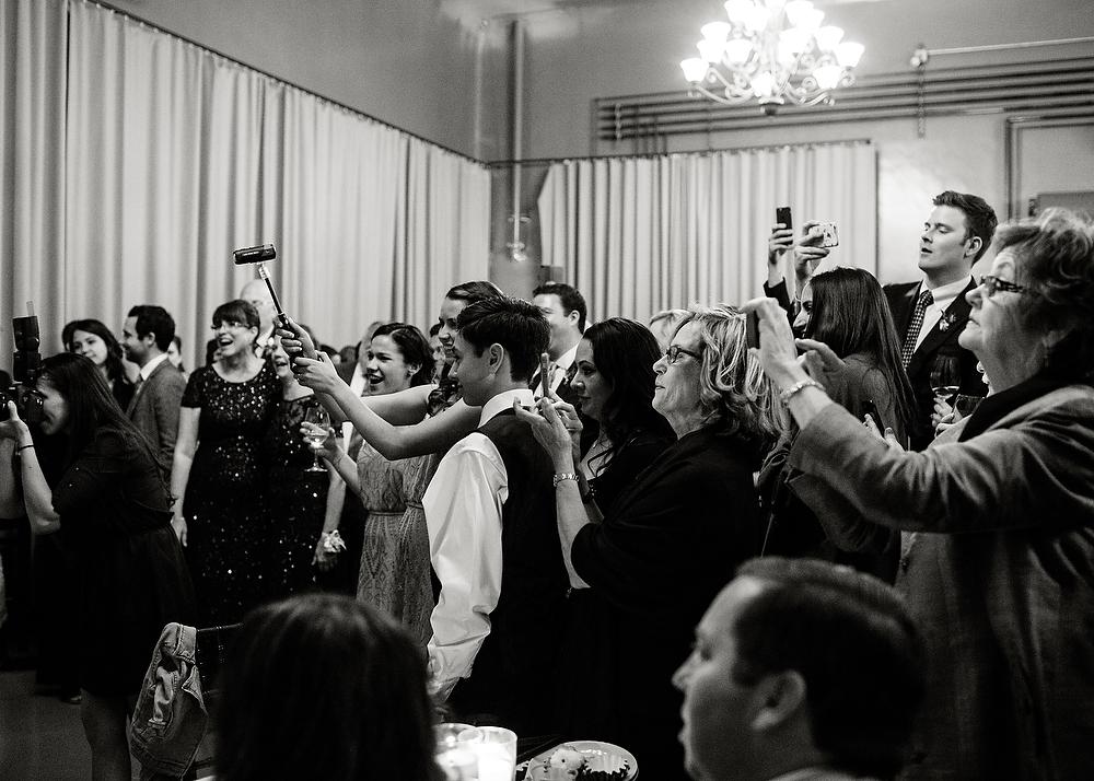 San Francisco Bay Area Wedding Photographer Regale Los Gatos 0095.JPG