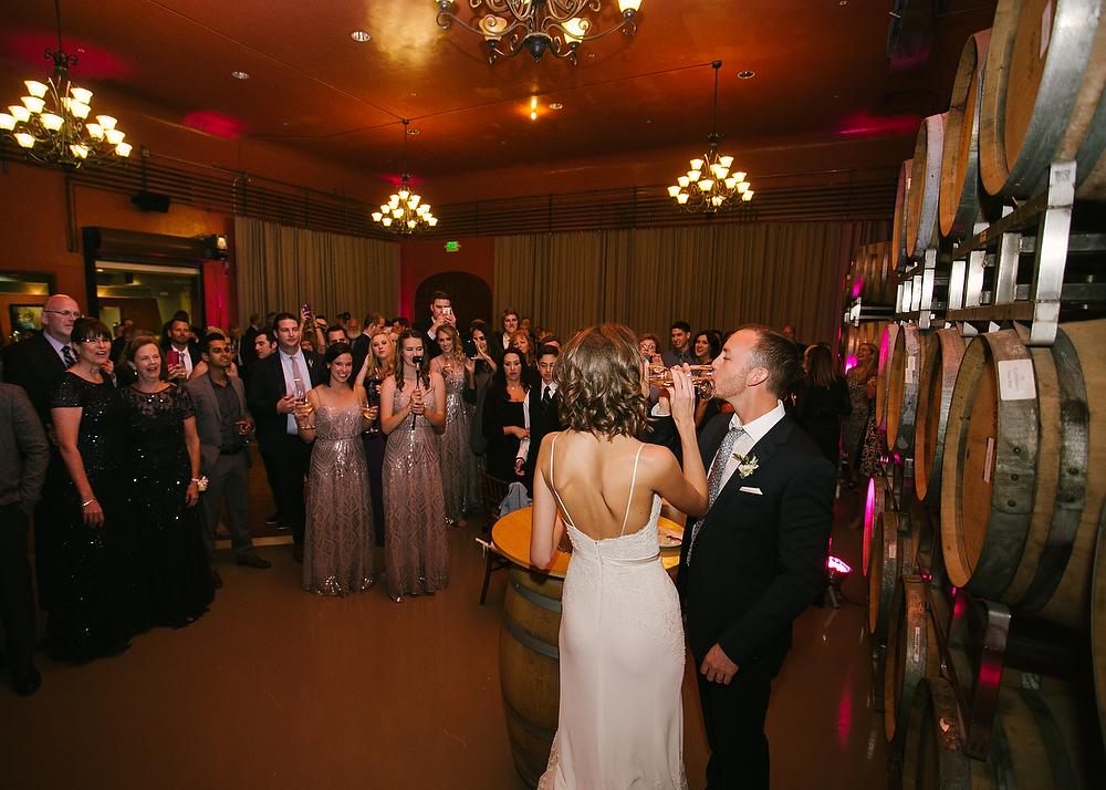 San Francisco Bay Area Wedding Photographer Regale Los Gatos 0096.JPG