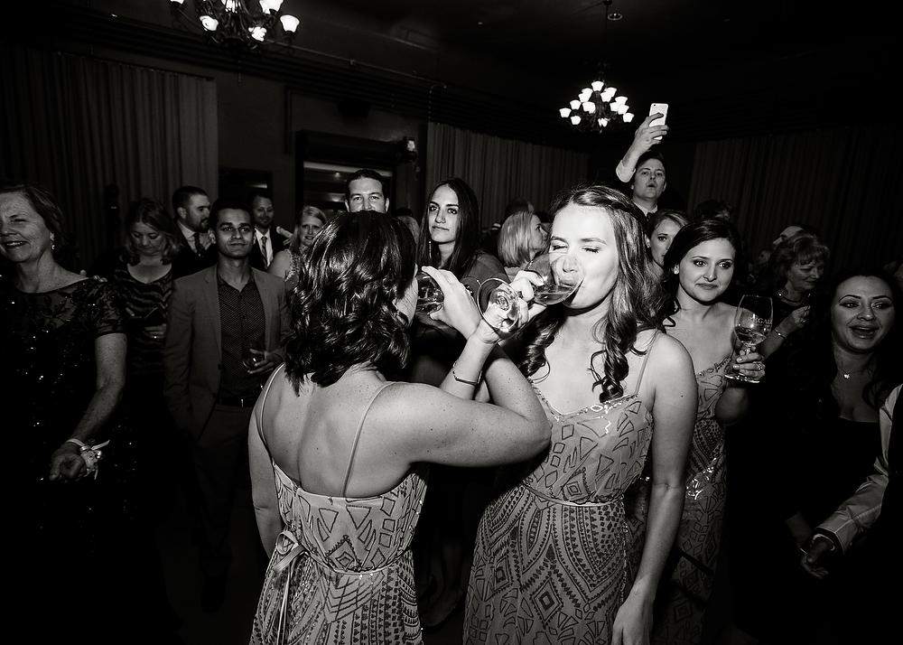 San Francisco Bay Area Wedding Photographer Regale Los Gatos 0097.JPG