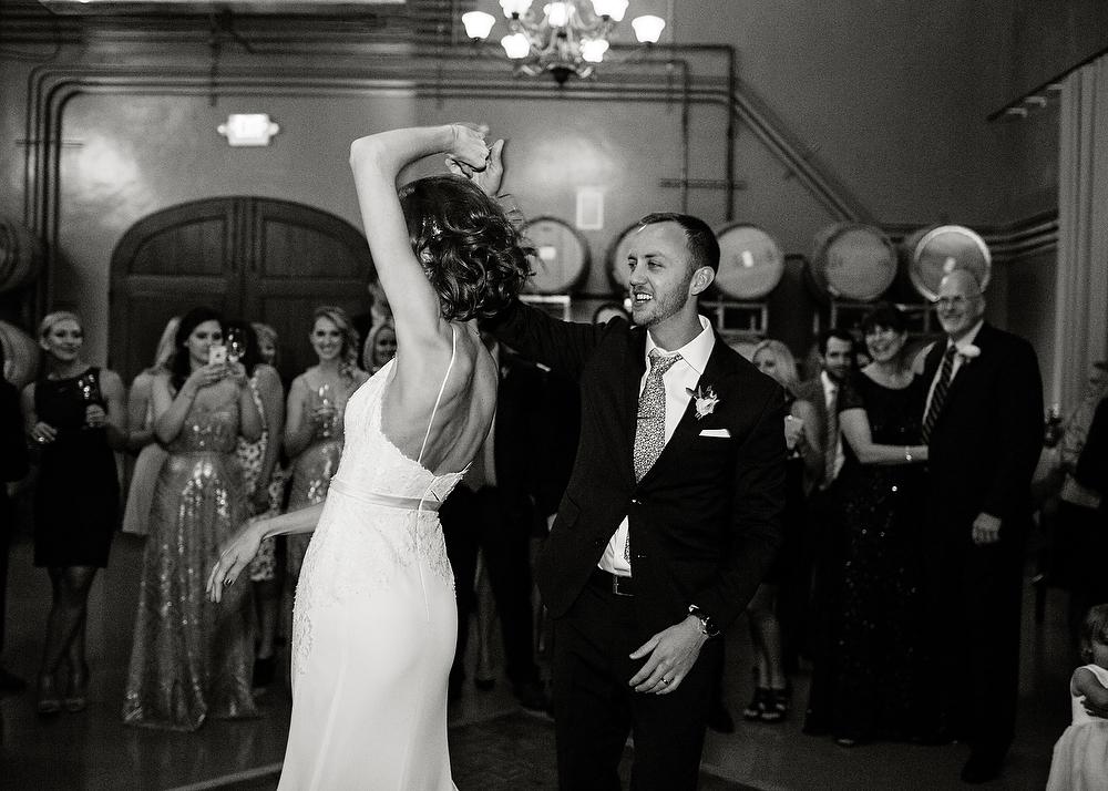San Francisco Bay Area Wedding Photographer Regale Los Gatos 0099.JPG