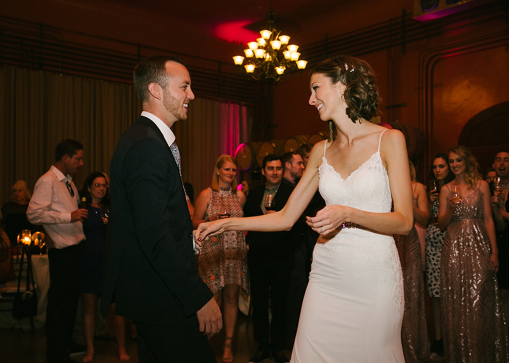 San Francisco Bay Area Wedding Photographer Regale Los Gatos 0098.JPG
