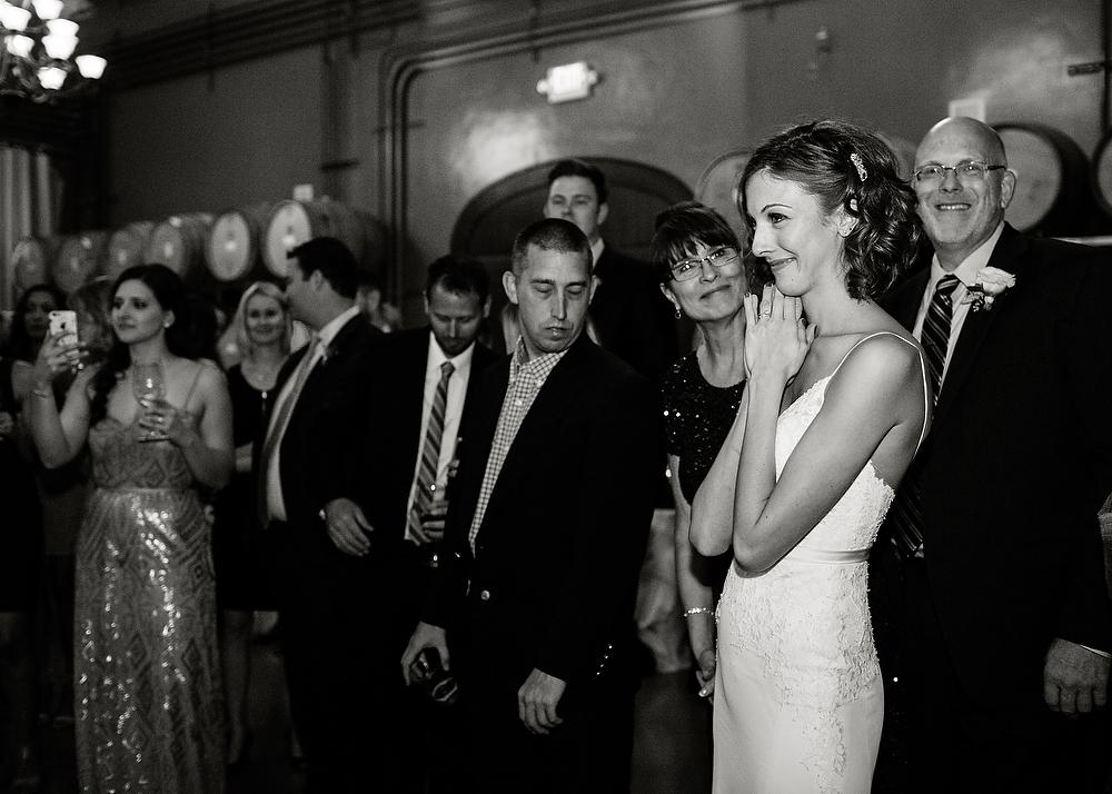 San Francisco Bay Area Wedding Photographer Regale Los Gatos 0101.JPG