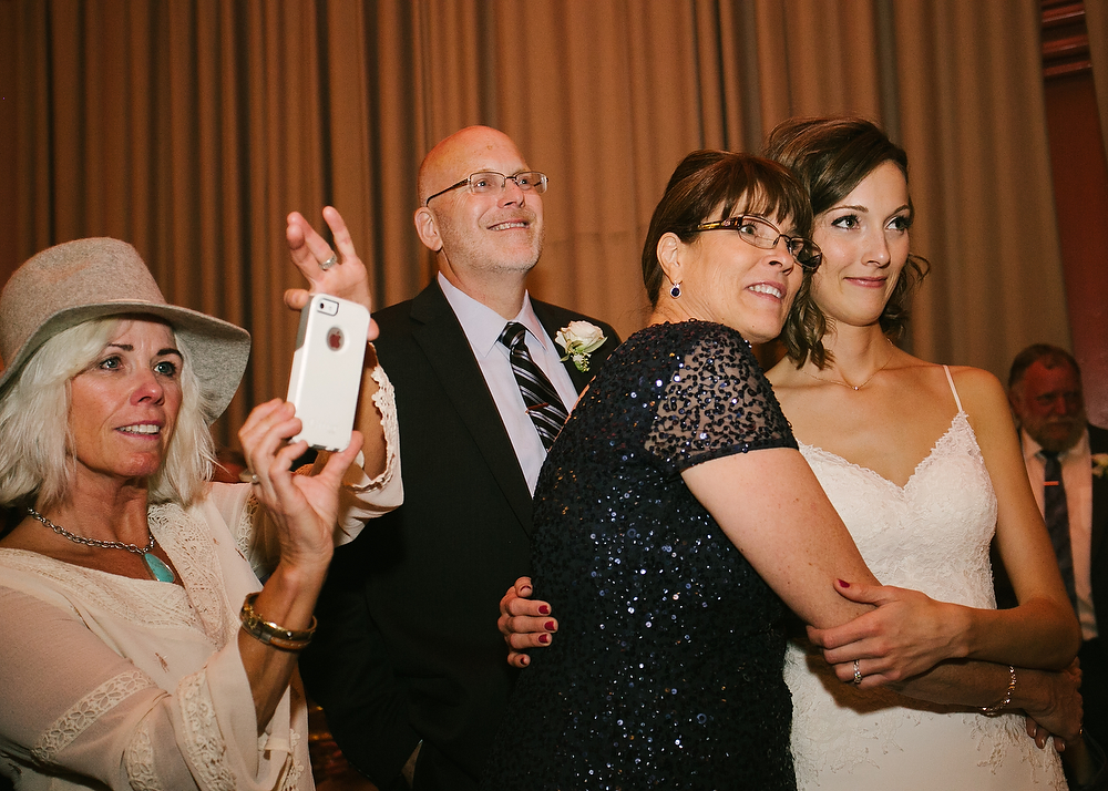 San Francisco Bay Area Wedding Photographer Regale Los Gatos 0102.JPG