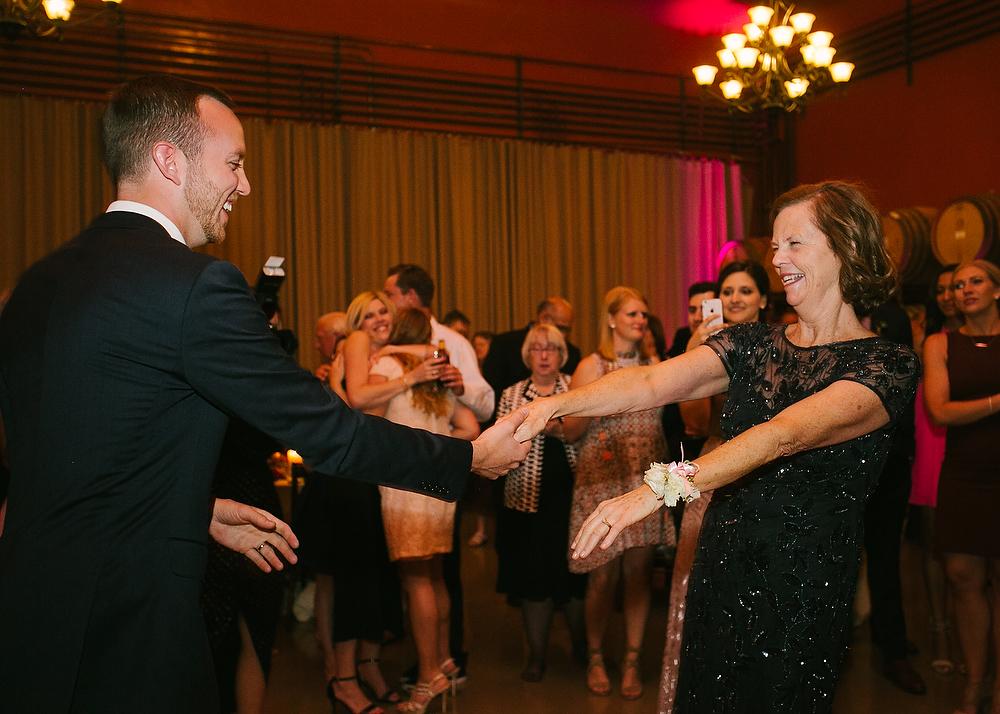 San Francisco Bay Area Wedding Photographer Regale Los Gatos 0103.JPG