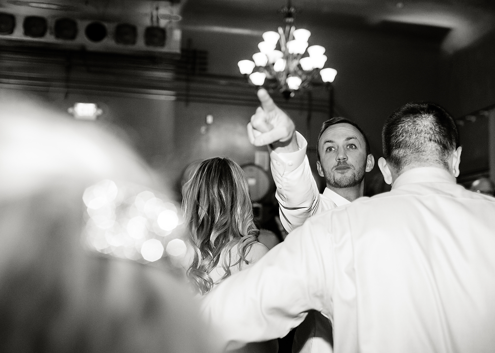 San Francisco Bay Area Wedding Photographer Regale Los Gatos 0105.JPG