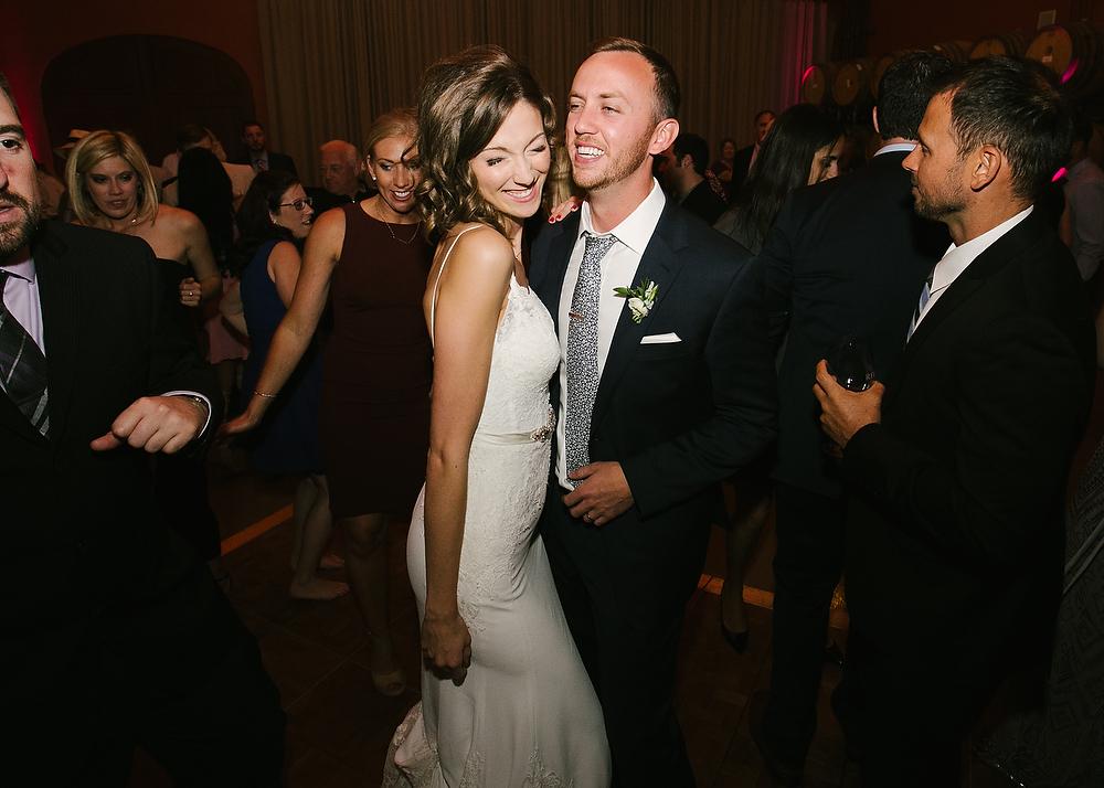 San Francisco Bay Area Wedding Photographer Regale Los Gatos 0104.JPG
