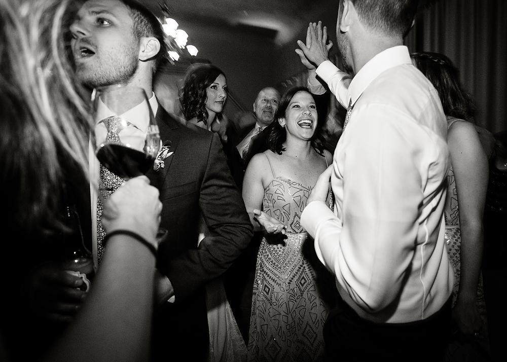 San Francisco Bay Area Wedding Photographer Regale Los Gatos 0107.JPG
