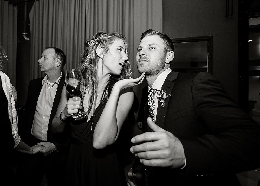 San Francisco Bay Area Wedding Photographer Regale Los Gatos 0109.JPG