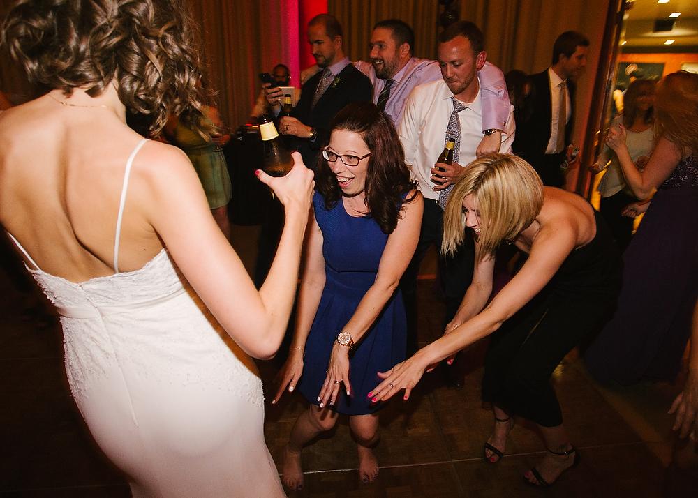 San Francisco Bay Area Wedding Photographer Regale Los Gatos 0111.JPG